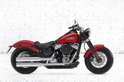 softail-slim-thumb