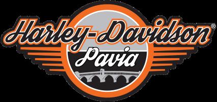 Harley-Davidson® Pavia