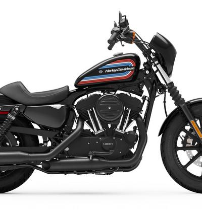 iron-1200-VIVID BLACK
