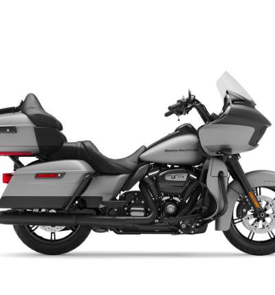 ROAD GLIDE LIMITED 2020