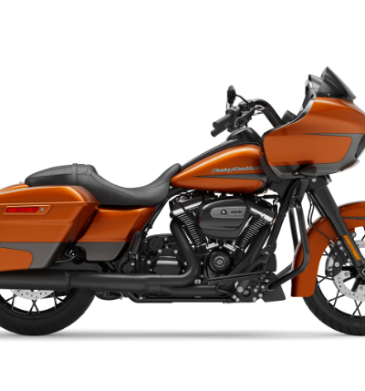 ROAD GLIDE SPECIAL 2020