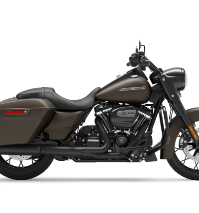 ROAD KING SPECIAL 2020