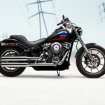 low rider 2020